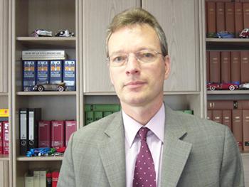 kontakt rechtsanwaltskammer münchen